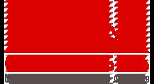 Олимп Мебель